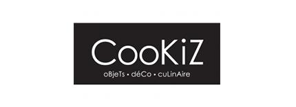 CooKIZ