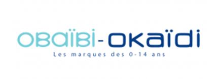 Obaïbi-Okaïdi
