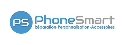 phonesmart