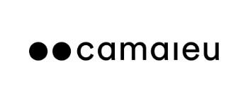 Camaïeu Houssen
