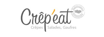 Crêp'eat
