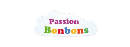 Passion Bonbons