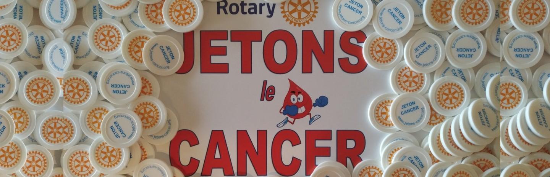 jetons-cancer