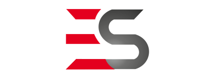 ES Services