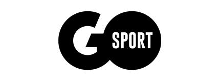Notre équipe est à votre disposition pour vous conseiller dans le choix des meilleurs produits et services pour votre pratique sportive : vélo, running, football, basketball, chaussures de sport homme, chaussures de sport femme, etc...