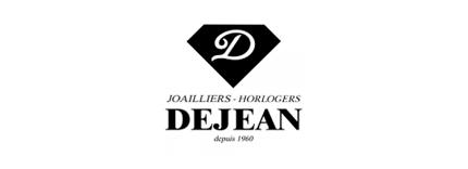 Bijouterie Dejean