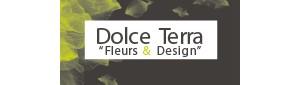 fleuriste Amphion Dolce Terra