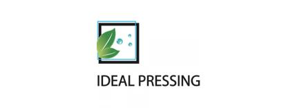 Idéal Pressing