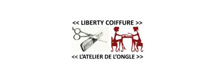 Liberty Coiffure