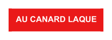 Au Canard Laqué