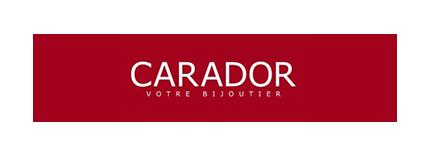 Carador Bijouterie