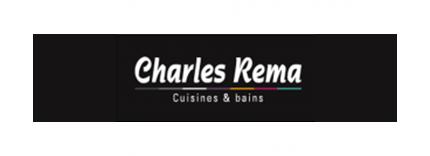 Charles Rema Cuisines & Bains