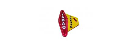Tabac presse la Nayrac