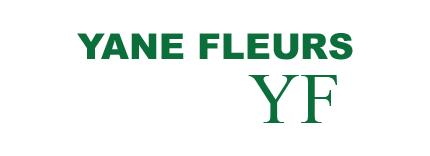 Yane Fleurs
