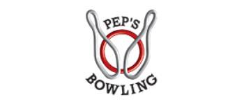 Pep's Bowling