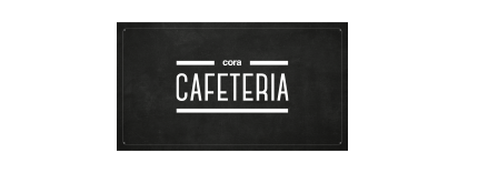 Cora Cafeteria