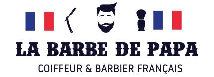 La Barbe de Papa - Coiffeur barbier Lempdes