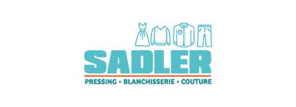 Pressing Sadler