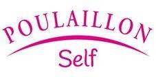 Avec POULAILLON SELF c'est toute une gamme en libre-service qui vous est proposée : des sandwichs et Moricettes®