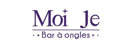 Moi Je – Bar à ongles