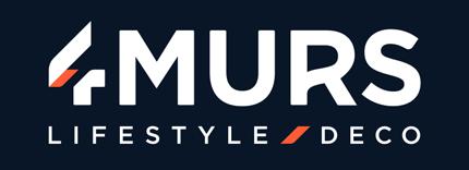 4murs - Lifestyle-Deco
