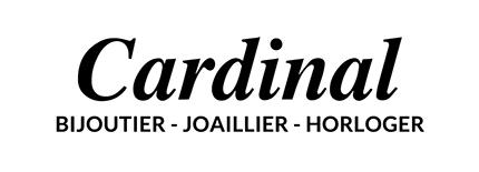 Bijouterie Cardinal