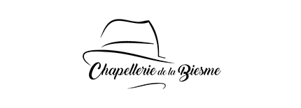 Chapellerie De La Biesme