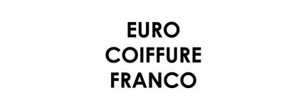 euro coiffure franco
