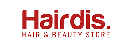 Hairdis hair and beauty store