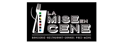 La Mise en Cène