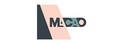 macao prêt-à-porter