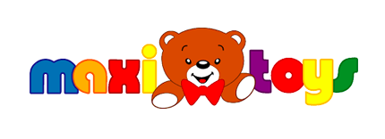 maxi toys jouets