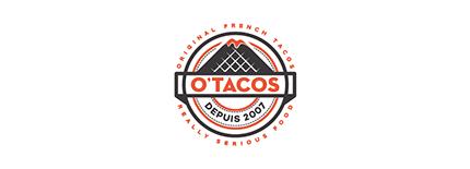o'Tacos restaurant de tacos