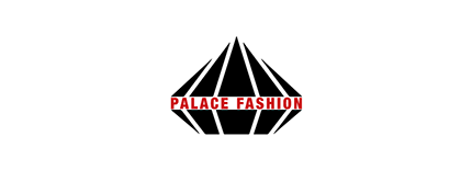 Palace fashion mode