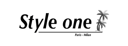 Style one mode pour femmes