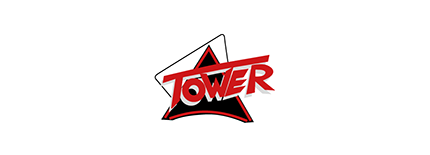Tower prêt-a-porter