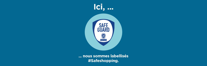 Label Safeguard