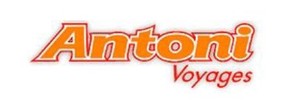 Antoni Voyages