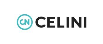 Celini