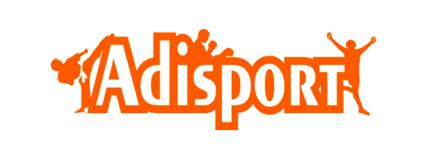 adisport