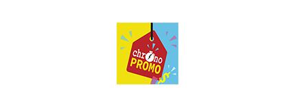 Chronopromo