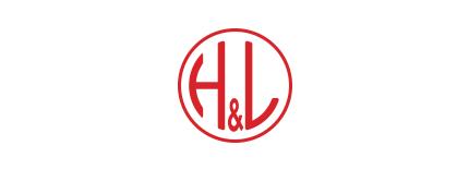 H&L coiffure