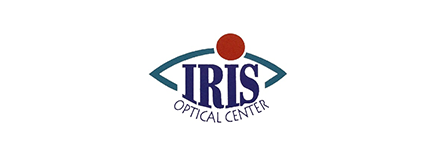 Iris Optical Center