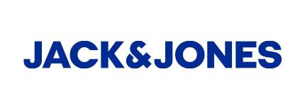 Jack&Jones vêtements pour hommes