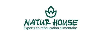 Natur'house diététique
