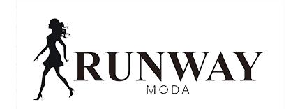 runway prêt-à-porter pour femmes