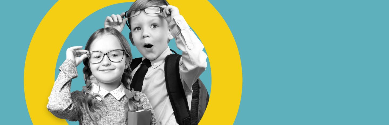 In zenmodus terug naar school? 5 tips