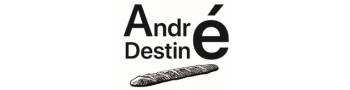 André Destiné