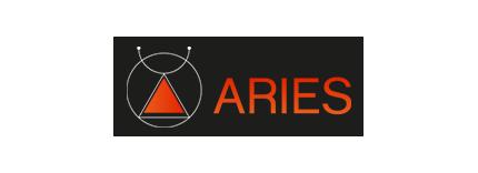 Aries Immobilière du Bélier - LA partenaire de toutes vos transactions immobilières