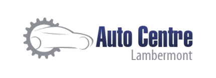 Auto Centre Lambermont